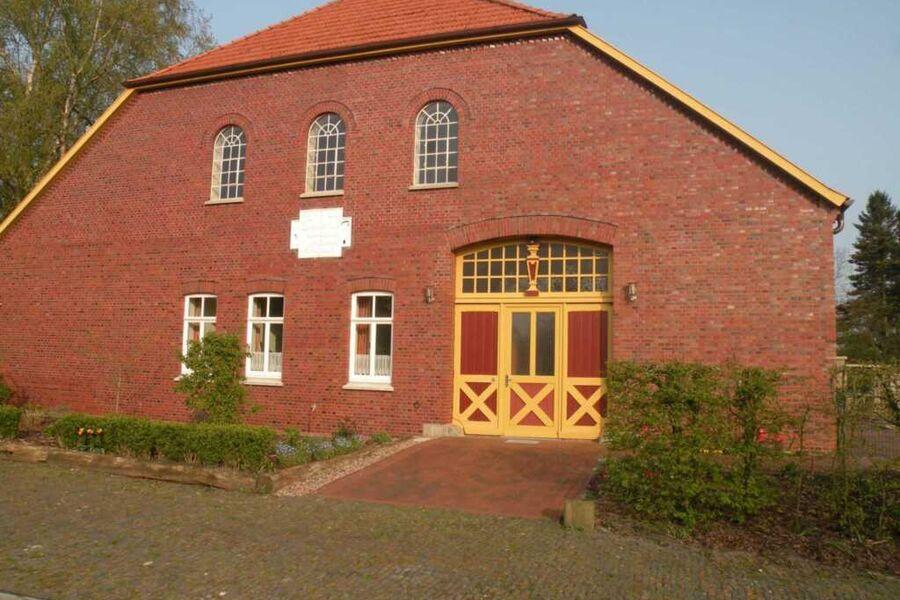 Dirkshof 2 West