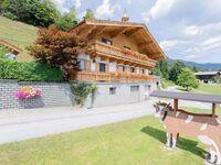 Ferienhaus Fuchsmoos in Uttendorf - kleines Detailbild