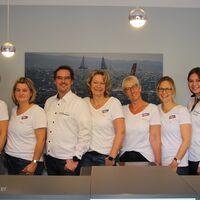 Vermieter: Ihr Team von Dobbertin Ferienvermietung