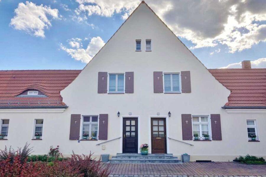 Ferienwohnung Schmuckhof 6