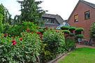 Ferienwohnung Krömers Hus in Saterland-Ramsloh - kleines Detailbild