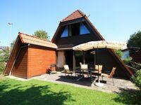 Nurdachhaus Bodensee in Immenstaad am Bodensee - kleines Detailbild