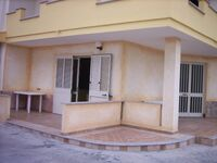 Casa Simona in Castelsardo - kleines Detailbild