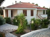 Casa Franca in Marina di Sorso - kleines Detailbild