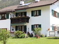 Ferienwohnung Michael Moderegger in Bischofswiesen - kleines Detailbild