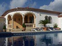 Ferienhaus Laetizia in Miami Playa - kleines Detailbild