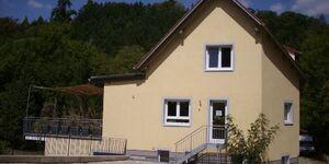Ferienwohnungen Dürr in Krautheim - kleines Detailbild