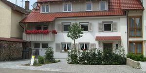 Ferienwohnung Laes in Hilzingen - kleines Detailbild