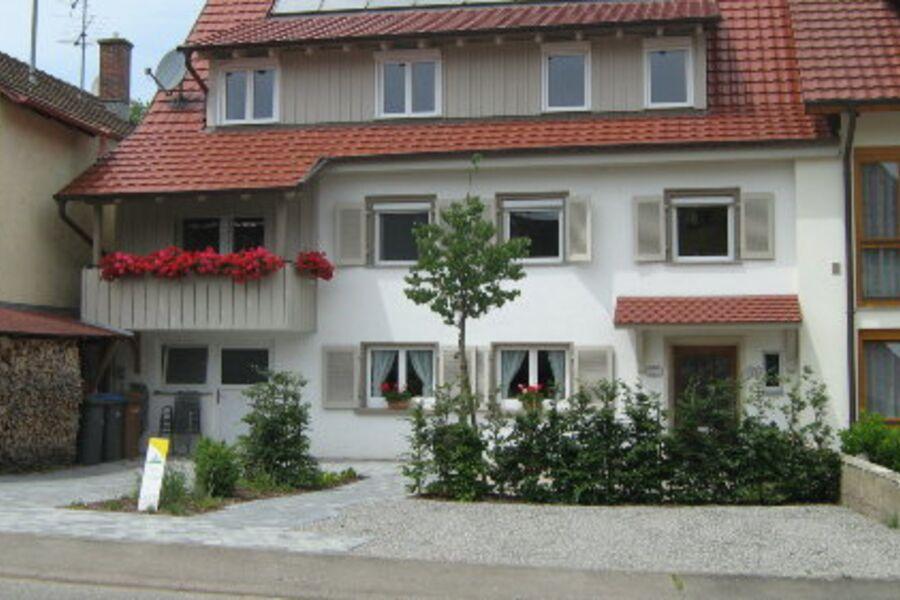 Kirchstraße 22