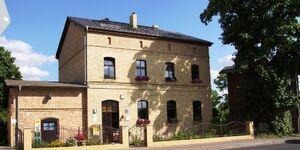 Haus H&M - Ferienwohnung II in Rehfelde - kleines Detailbild