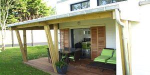 Ferienhaus Mer Iroise in Ploumoguer - kleines Detailbild