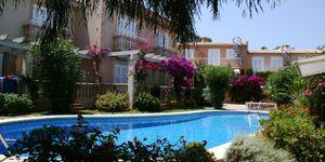 Ferienhaus Yolanda in Costa de Canyamel - kleines Detailbild