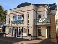 Villa Verena - Ferienwohnung 14 in Ostseebad Zingst - kleines Detailbild