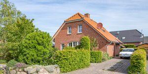 Ferienhaus Ostseelust in Burg auf Fehmarn - kleines Detailbild