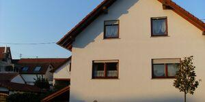 Ferienwohnungen  Hock in Minfeld - kleines Detailbild
