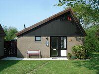 Ferienhaus Bungalowpark in Ellemeet - kleines Detailbild