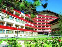 Aparthotel Ferienwohnung Nittschalk in Mittelberg - kleines Detailbild