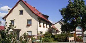 Obsthof Häberle - Ferienwohnung in Bodman-Ludwigshafen - kleines Detailbild
