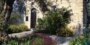Ferienhaus Mare e monte in Dolcedo-Castellazzo - kleines Detailbild