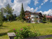 Landhaus Charlotte Apartments in Seefeld in Tirol - kleines Detailbild
