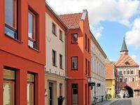 Ferienwohnungen 'Am Kütertor' - Wohnung Wikinger in Stralsund - kleines Detailbild