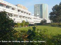 Ferienwohnung KAB St. Paulus in Sierksdorf - kleines Detailbild
