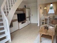 Ferienhaus Elan - 'Koje' in Grödersby - kleines Detailbild