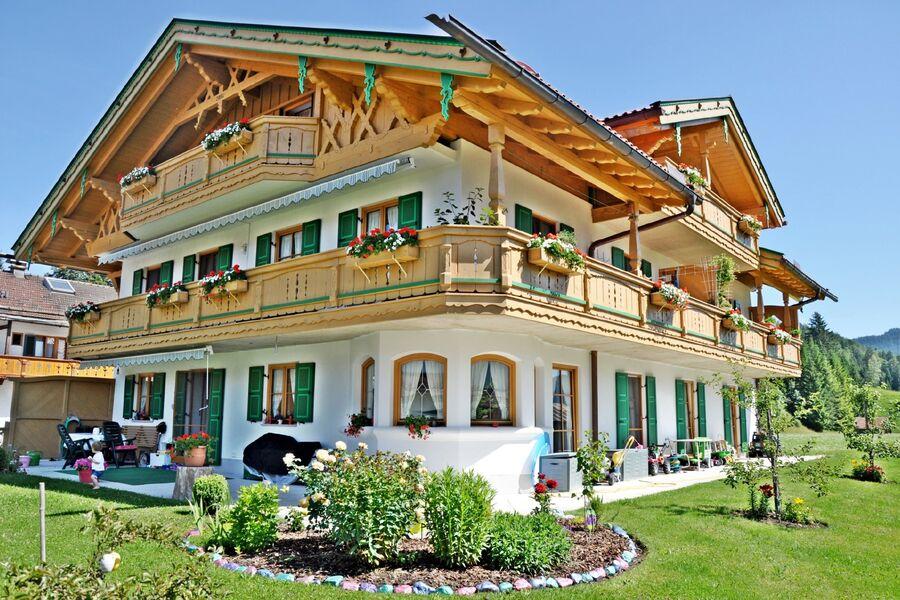 Gästehaus Christina