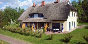 Ferienhaus Malve 2 in Poseritz-Puddemin - kleines Detailbild