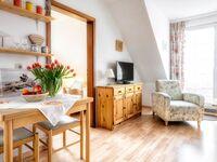 Haus Tümmler - Ferienwohnung 4 in Büsum - kleines Detailbild