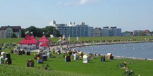 Ferienwohnung Grimmershörn in Cuxhaven - kleines Detailbild