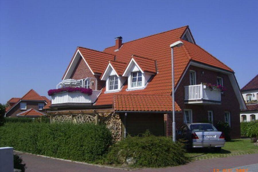 Haus Polzin