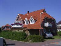 Ferienwohnung Polzin in Büsumer Deichhausen - kleines Detailbild
