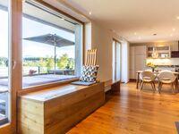 Ferienhaus 'Lebensart am See' - Appartement 'SEENsucht' in Bad Endorf - kleines Detailbild