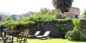 Casa Bradipo in Dolcedo - kleines Detailbild