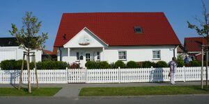 Ferienwohnung Haus Klapperstorch in Wiek - kleines Detailbild