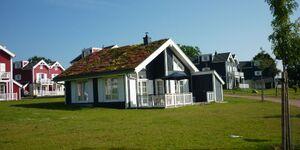 Ferienhaus Kogge in Sierksdorf - kleines Detailbild
