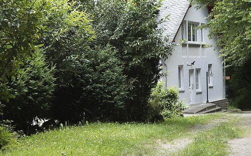 Ferienwohnung 'Hieren Mühle'