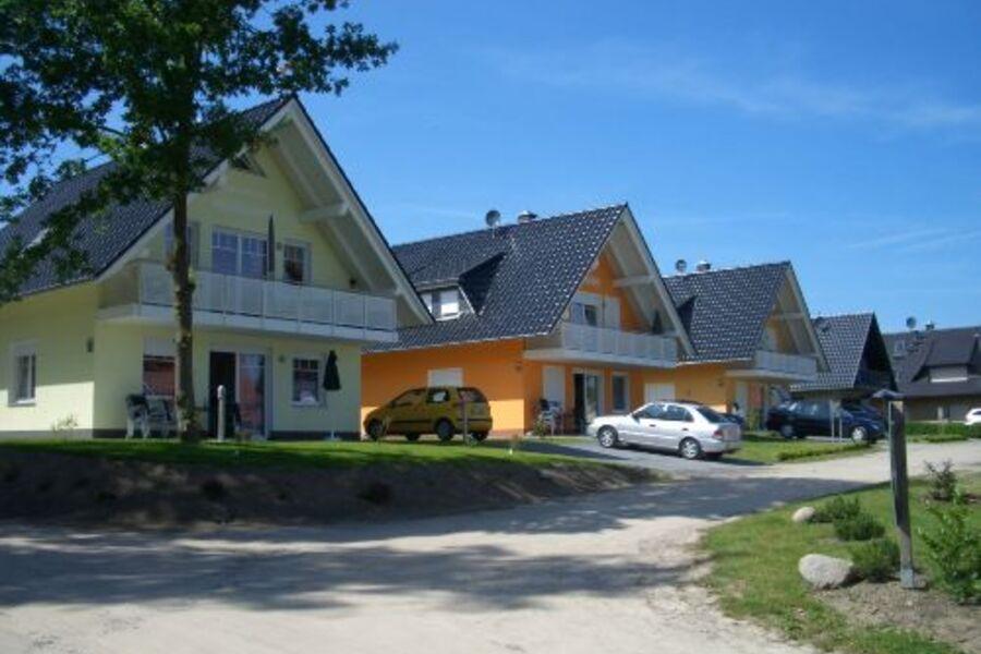 Müritz Seepark