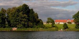 Ferienwohnung Gut Netzow am See in Templin-Netzow - kleines Detailbild