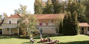 Ferienwohnung 'Alte Rezeption' in Boitzenburger Land-Buchenhain - kleines Detailbild