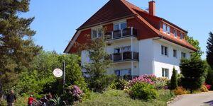 Pension Ingrid - Ferienwohnung Juliana in Schneverdingen - kleines Detailbild
