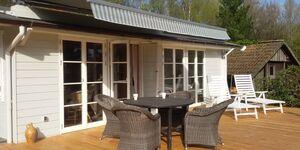 Ferienhaus Missunde in Kosel - kleines Detailbild