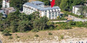 Panorama Galerie - Apartment Gebrüder Mann in Seebad Heringsdorf - kleines Detailbild