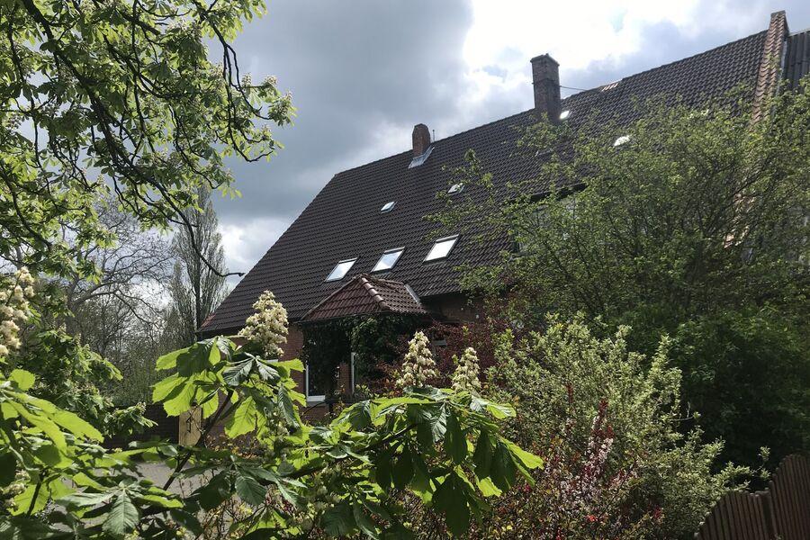 Ferienhof Schönort