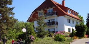 Pension Ingrid - Ferienwohnung Anke in Schneverdingen - kleines Detailbild