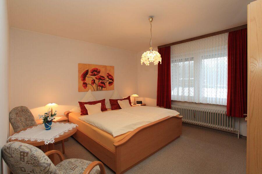 Anke Schlafzimmer