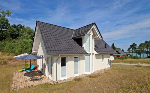 Ferienhaus mit 3 Schlafzimmern am See  Wustrow SEE 10571, SEE 10571