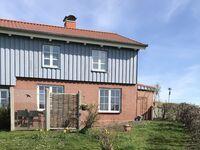 Hus am Diek - Ferienwohnung 'Schafhus' in Osterhever - kleines Detailbild