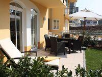 Ferienwohnung Storchennest in Ostseebad Baabe - kleines Detailbild